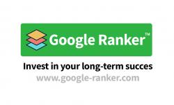 google ranker