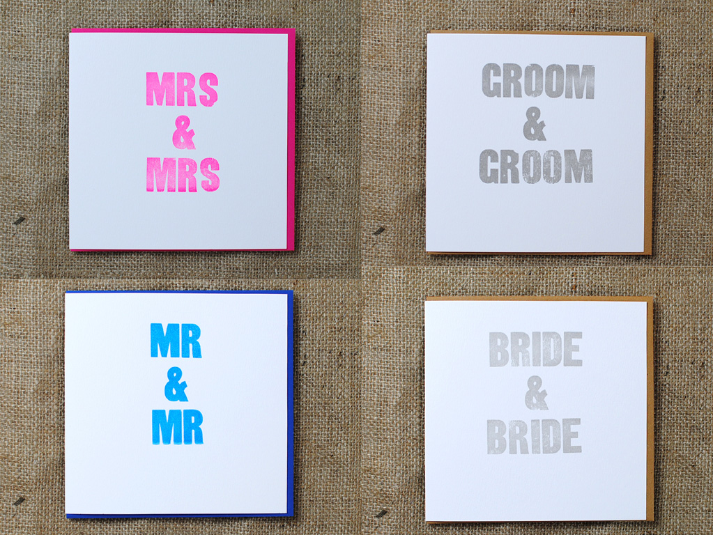 lgbt-gay-greeting-cards