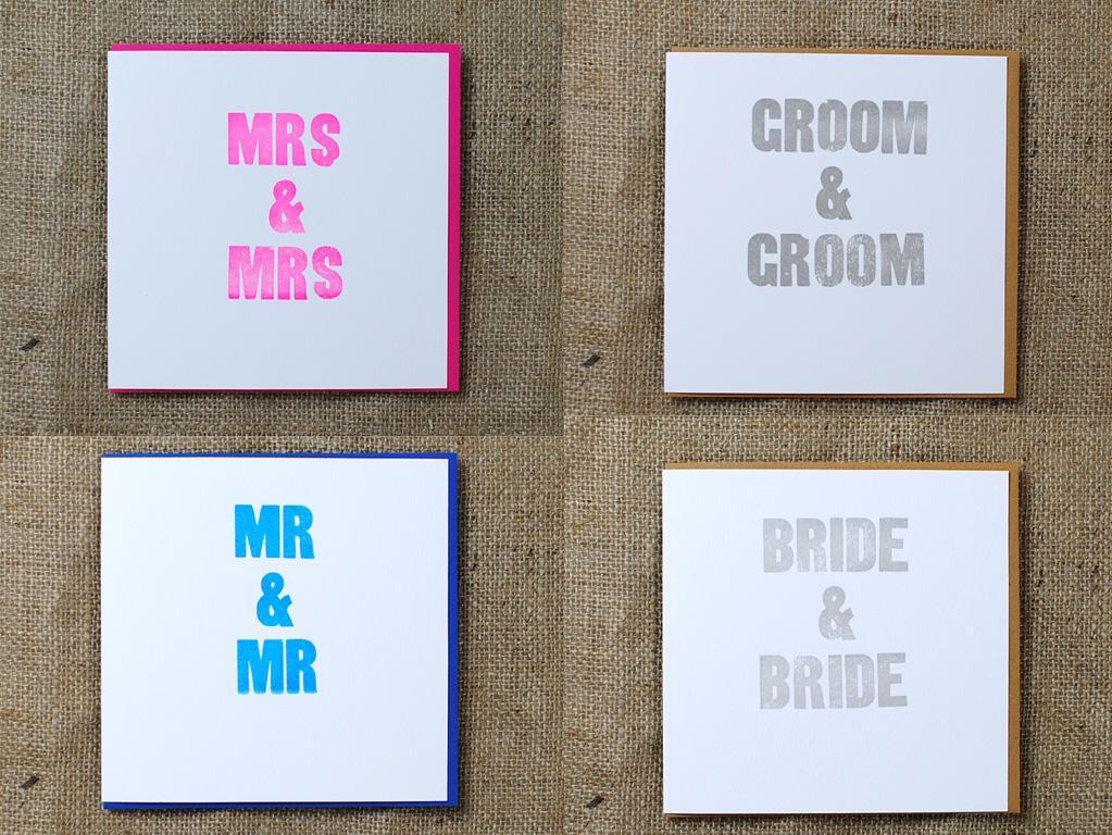 lgbt-gay-greeting-cards